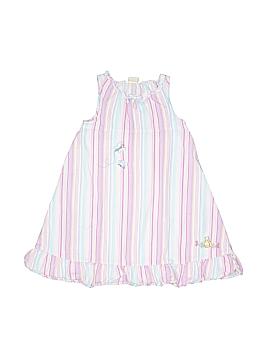 Classic Pooh Dress Size 5T