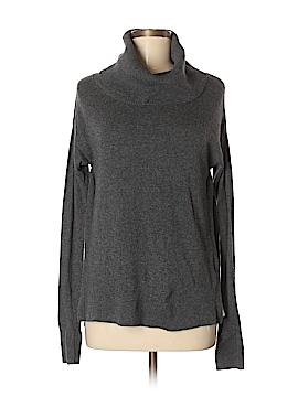 Press Turtleneck Sweater Size XS