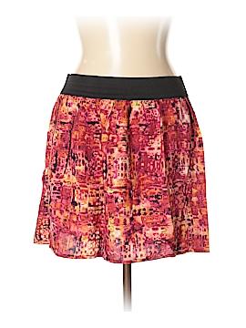 Speechless Casual Skirt Size XL