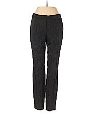 Yoana Baraschi Blue Women Casual Pants Size 0