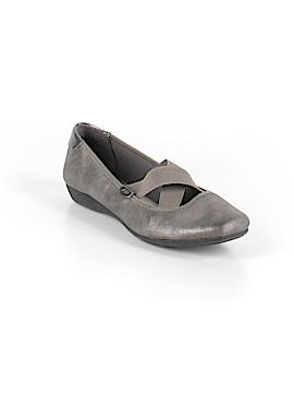 Anne Klein Flats Size 9