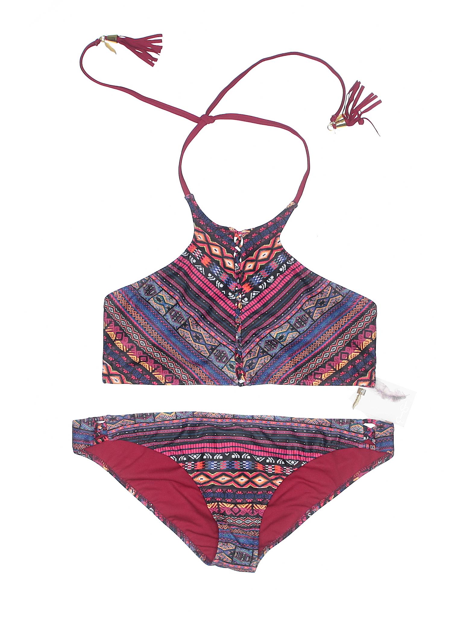 Two Swimsuit Simpson Boutique Piece Jessica qgpSByWn1