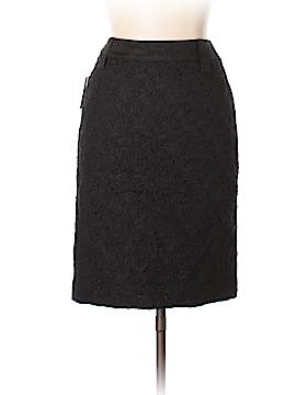 Feraud Casual Skirt Size 38 (FR)
