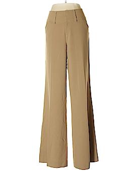 Boston Proper Dress Pants Size 8