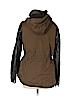 Bebe Women Jacket Size M