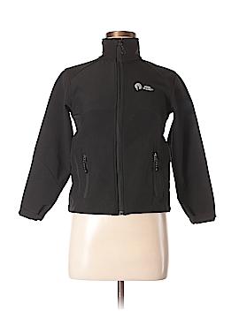 Black Diamond Jacket Size M