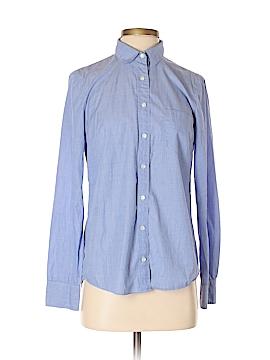 Studio 1940 Long Sleeve Blouse Size 22 - 24 (Plus)