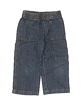 Circo Jeans Size 24 mo