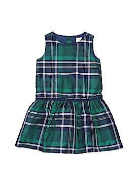 Gymboree Outlet Dress Size 2T