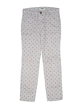 OshKosh B'gosh Casual Pants Size 7