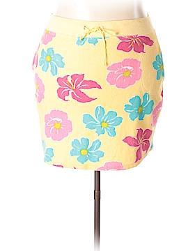 Duck Head Casual Skirt Size XL