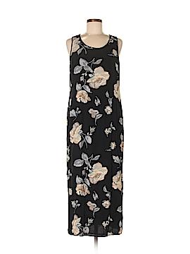 Karen Kane Casual Dress Size 8