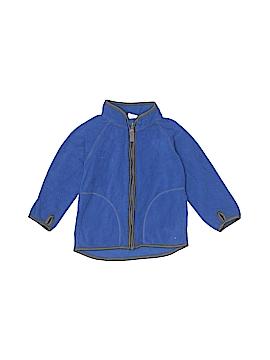 H&M Fleece Jacket Size 2