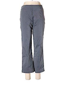 Merona Khakis Size 10