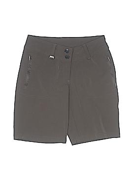Lole Shorts Size 2