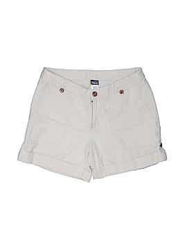 Patagonia Shorts Size 8