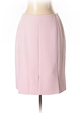 Liz Claiborne Casual Skirt Size 4 (Petite)
