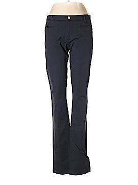 Isabel Marant Khakis Size 42 (FR)