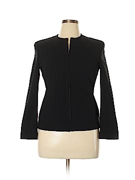 Jones New York Jacket Size 10 (Petite)