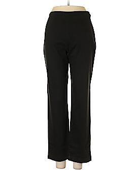 Tribella Casual Pants Size 2
