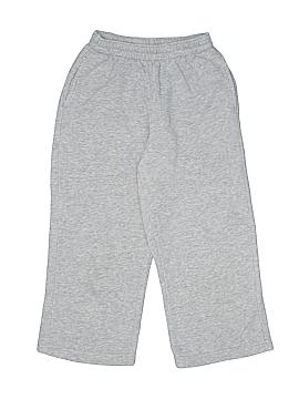 Joe Boxer Sweatpants Size X-Small (Youth)