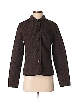 Briggs New York Jacket Size 4
