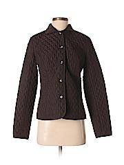 Briggs New York Women Jacket Size 4