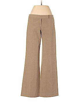 Isaac Mizrahi for Target Dress Pants Size 2