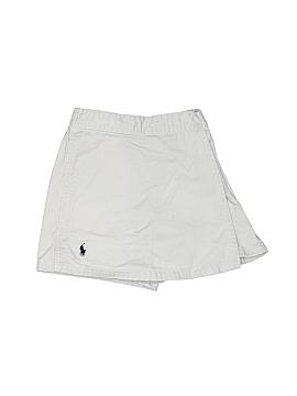 Ralph Lauren Skort Size 4