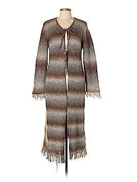 Twiggy Cardigan Size XL