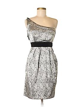Jodi Kristopher Cocktail Dress Size 7