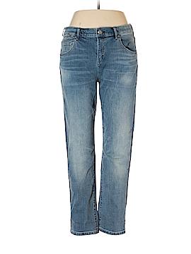Etcetera Jeans Size 10