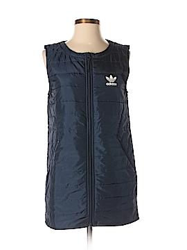 Adidas Vest Size XS