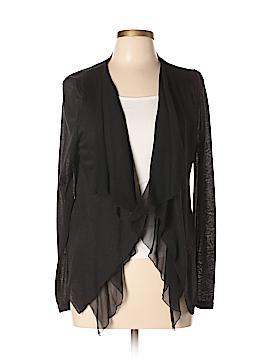 Filtre Wool Cardigan Size L