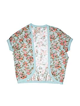 Lily Bleu Kimono Size 10 - 12