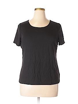 East 5th Short Sleeve T-Shirt Size XL