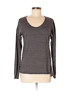 So Nikki... Long Sleeve T-Shirt Size S