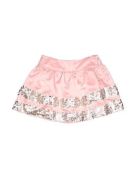 Miss Treasures Skirt Size 5T