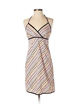 Xhilaration Casual Dress Size 7