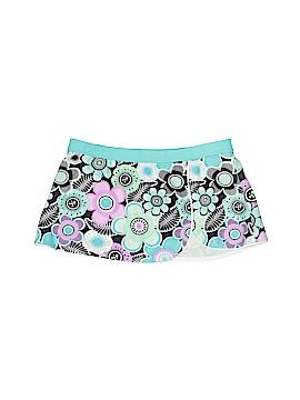 ZeroXposur Active Skirt Size 12