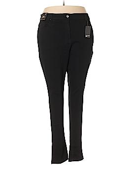 Simply Be Jeans Size 24L (Plus)