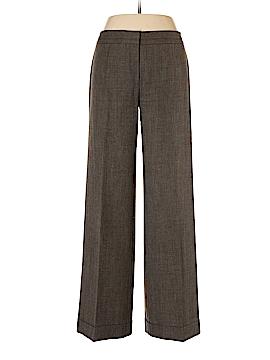 Classique Dress Pants Size 10