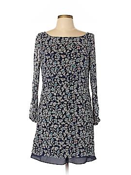 Quiksilver Casual Dress Size L