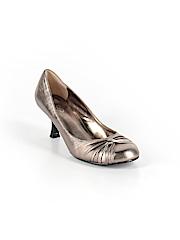 Aldo Women Heels Size 39 (EU)