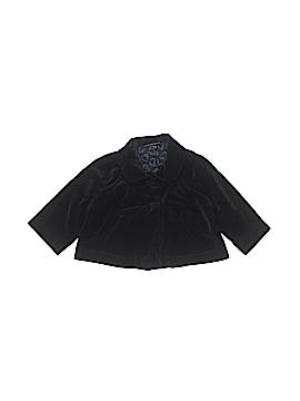 Little Marc Jacobs Jacket Size 2T