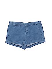 I Love H81 Women Denim Shorts 26 Waist