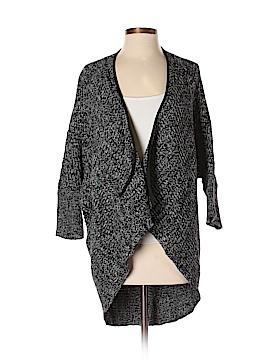 T Tahari Cardigan Size S
