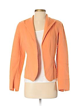 Tesori Wool Blazer Size XS