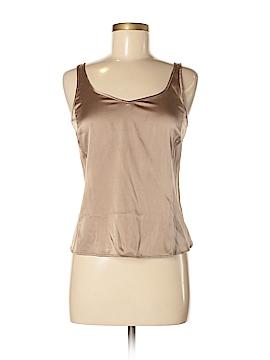 Armani Collezioni Sleeveless Blouse Size 6