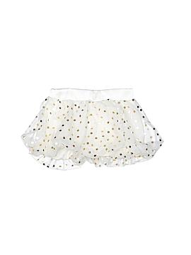 Healthtex Skirt Size 12 mo
